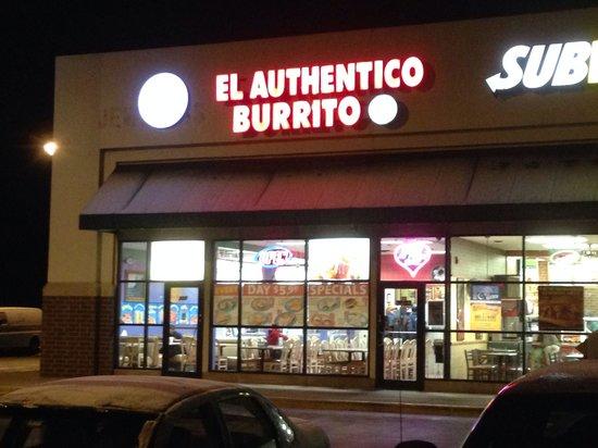 New Mexican Restaurant Peoria Il