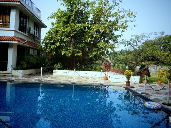La Shimmer Resort Tripadvisor