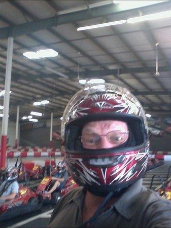 Tampa Bay Grand Prix : great fun