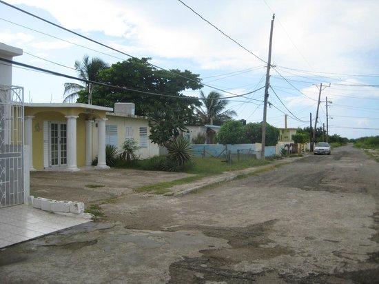 Admirals Inn Guest House Reviews Port Royal Jamaica Tripadvisor