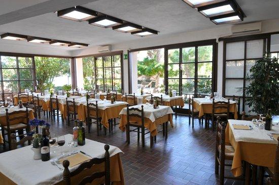 Villa Rodriguez Hotel
