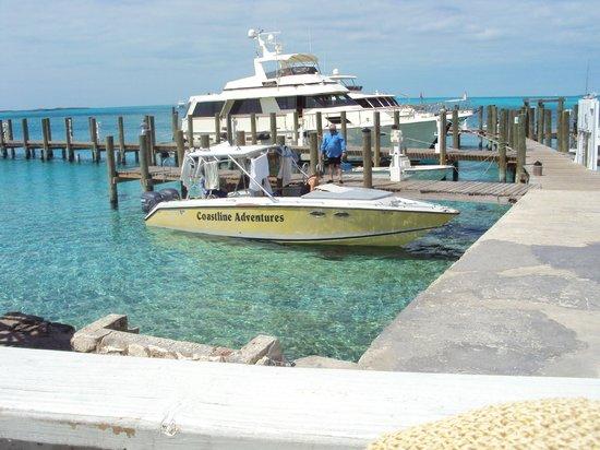 Hideaways at Palm Bay: Coastline Adventures