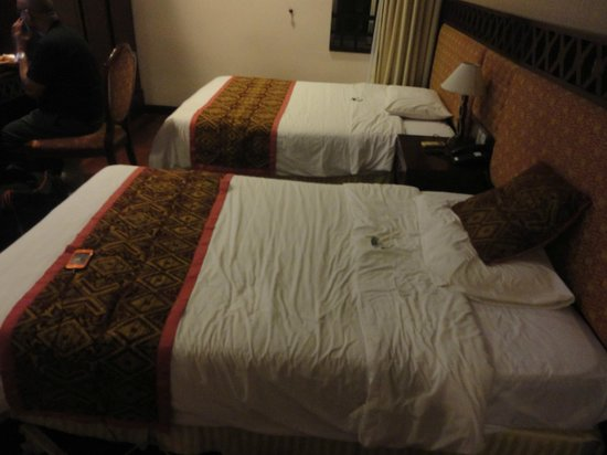 Phu Quy 2 : Bedroom