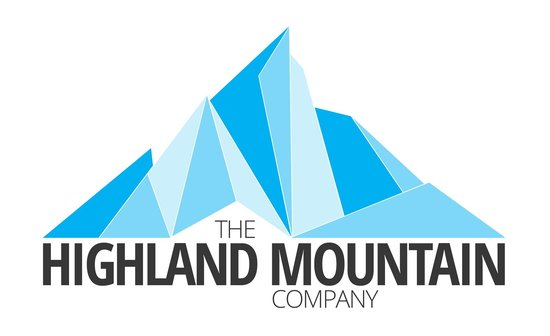The Highland Mountain Company