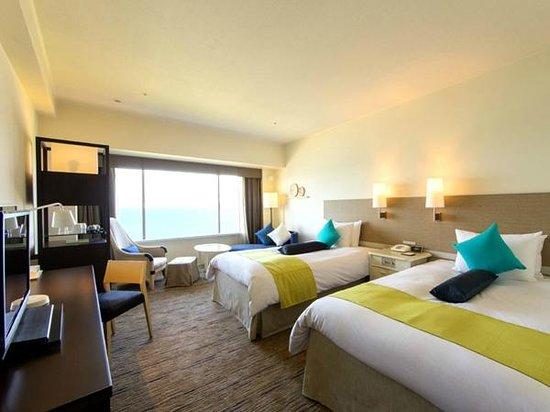 ANA Holiday Inn Resort MIYAZAKI