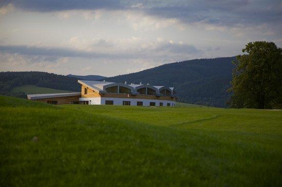Photo of Grund Resort Trutnov