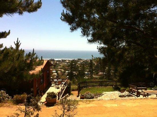 Buena Vista Cabanas