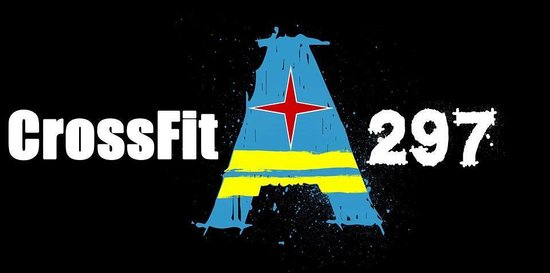 CrossFit A297