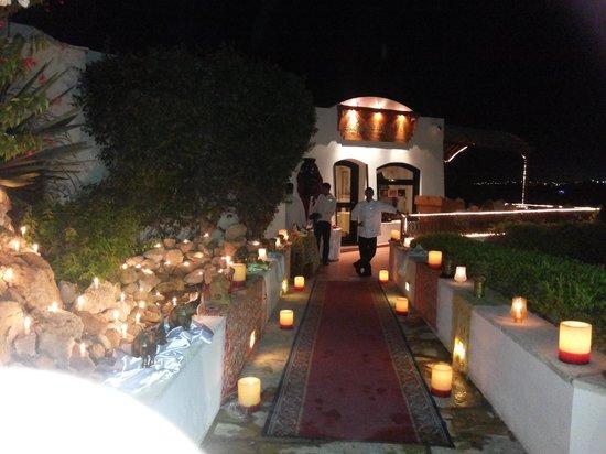 diwali indian festival in rangoli