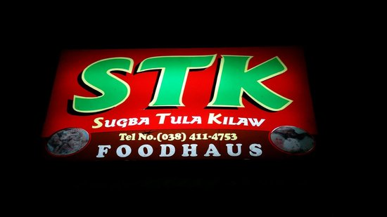Stk Foodhouse