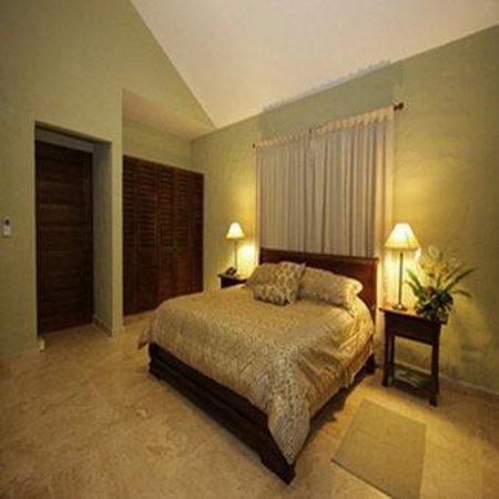 Los Mandarinos Boutique Spa & Hotel Restaurant: Guest Room