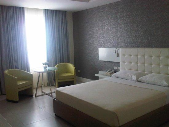 Diversion 21 Hotel