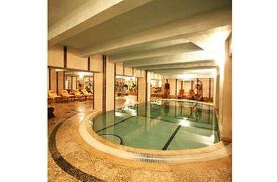 Photo of Legacy Ottoman Hotel Istanbul