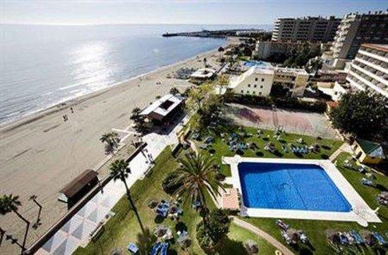 Photo of Hotel La Barracuda Torremolinos