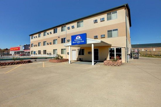 Photo of Americas Best Value Inn Cameron