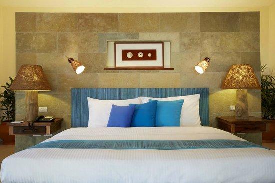Sumilon Bluewater Island Hotel