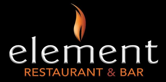 Element Restaurant and Bar