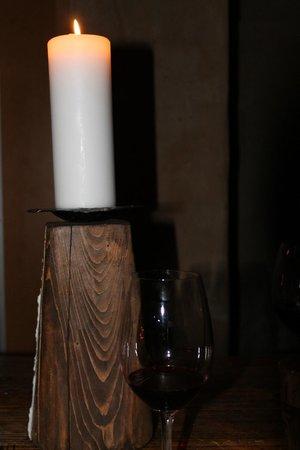 ostas23: Wine and fire - 7,80 LVL