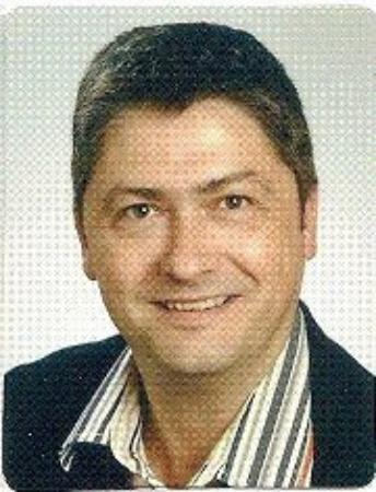 PeterK5338