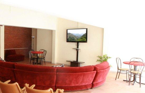 Hotel soggiorno salesiano vico equense recenze a for Hotel soggiorno salesiano
