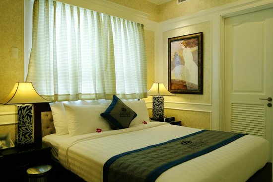 Anpha boutique hotel 74 for Boutique hotel 74