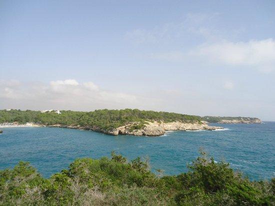 Mediterranean Bay Hotel : JUbrK