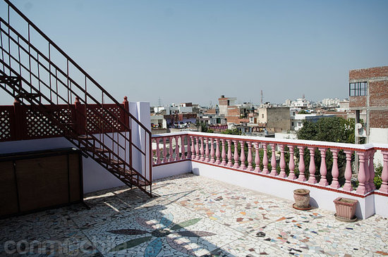 Rajputana guest house jaipur updated 2018 prices for F salon jaipur prices