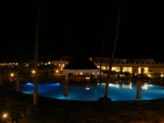DoubleTree by Hilton Resort Zanzibar - Nungwi: 3