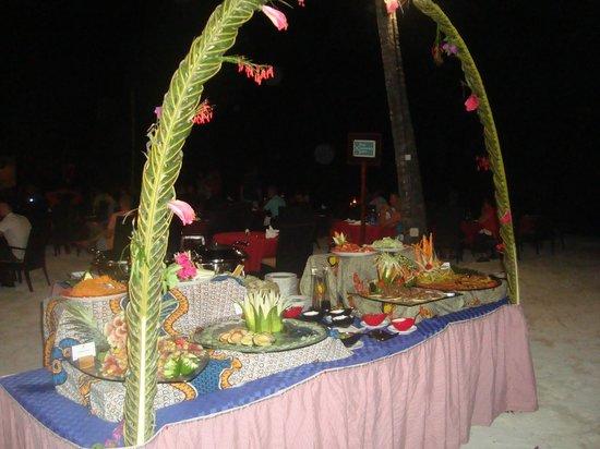DoubleTree by Hilton Resort Zanzibar - Nungwi: 11