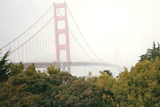 Mid-Bay Bridge