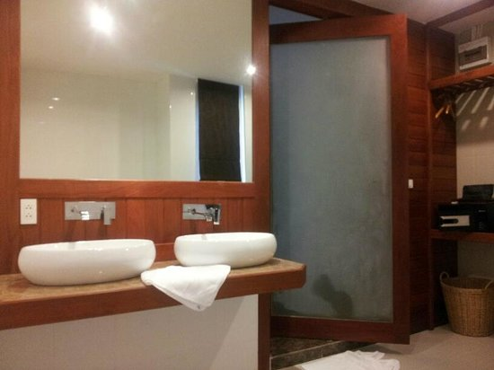 T-Villa Resort: Pool Villa Suite