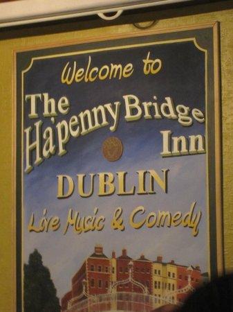 Traditional Irish Musical Pub Crawl : Fun Times