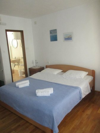Photo of Apartment Peppino Dubrovnik
