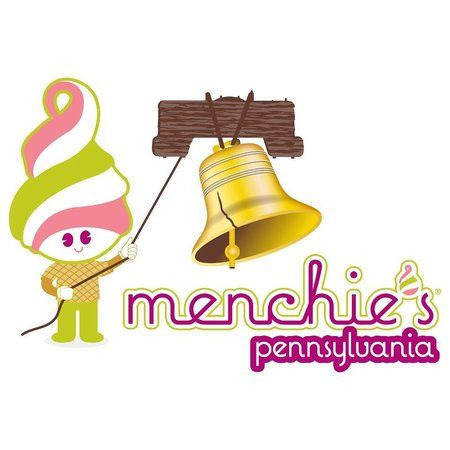 Menchie's Taylor Court