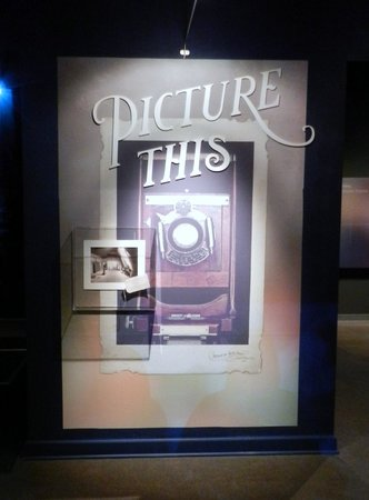 Indiana Historical Society: Travel back into time