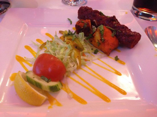 Curry Club Rugby Indian Restaurant Updated 2020 Restaurant