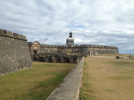 San Juan tours and things to do: Check out Viator's reviews and photos of San Juan tours. Up to 15% off! This Black Friday weekend, book with code VIA18 and save. See terms. Offer available for new online bookings only (no phone bookings), and cannot be applied to existing bookings. Offer available on willbust.ml only.