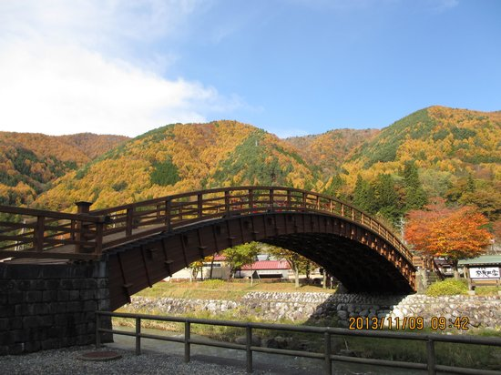 10 Things to Do in Shiojiri That You Shouldn't Miss