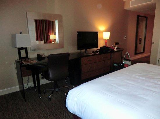 Hilton Promenade at Branson Landing: #541