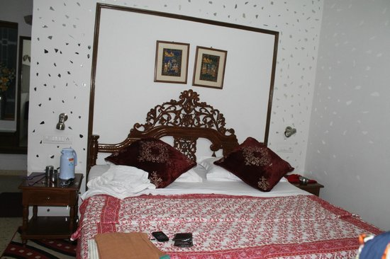 All Seasons Homestay Jaipur : Photo 5
