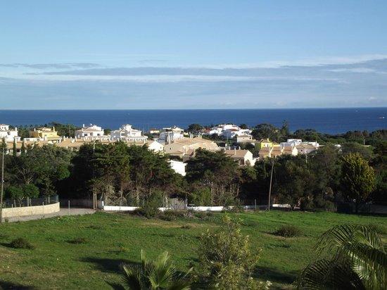 Baia Grande : Room View