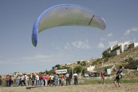 Baños Arabes Almeraya:The Top 10 Things to Do Near Elba Almeria Hotel – TripAdvisor