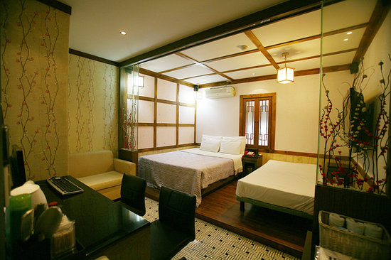 Rainbow Hotel: accommodation korea, korea hotel list, korea hotel seoul, korea hotel promotion, korea hotel pri