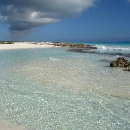Cayo Largo, Cuba: getlstd_property_photo