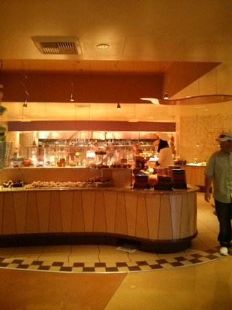 Cinderella  Picture of Goofy39;s Kitchen, Anaheim  TripAdvisor