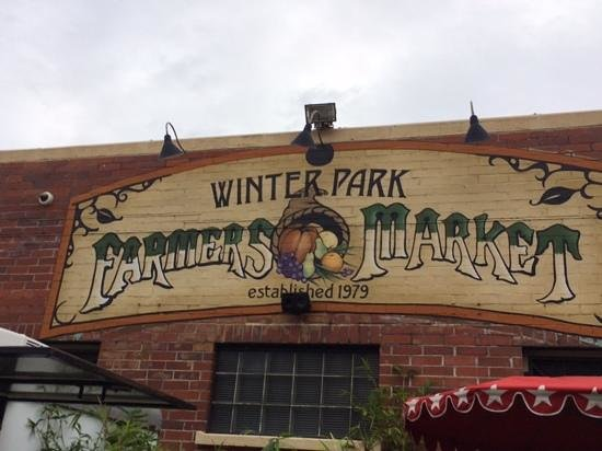 Winter Park Farmer 39 S Market 2019 All You Need To Know Before You Go With Photos Winter