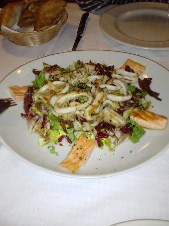 Restaurante Kako