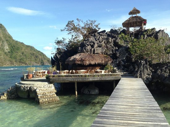 Sangat Island Weather