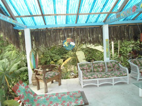 Chales Refugio da Agua Branca: lugar bom d++