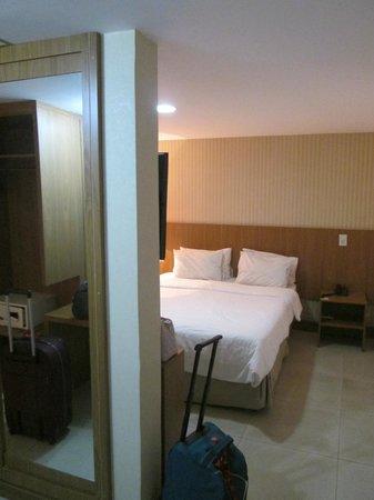 写真Brasilia Imperial Hotel e Eventos枚